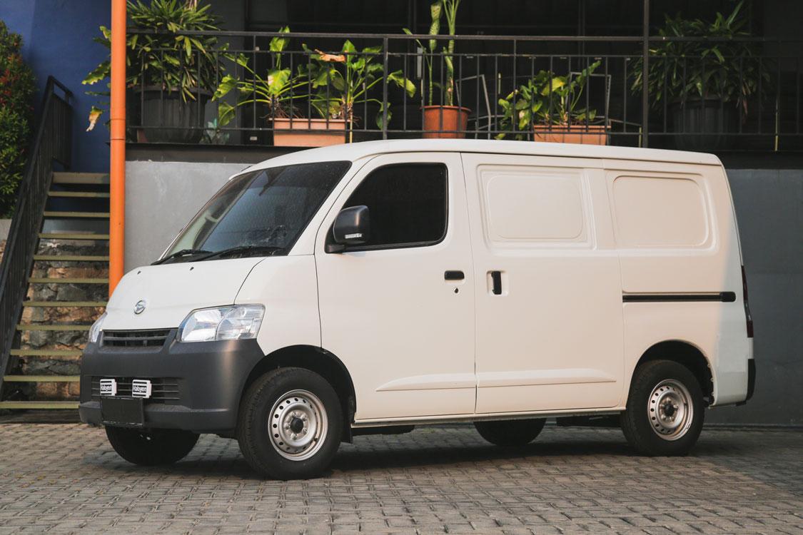 produk---blindvan-2